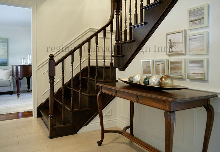 35 best nantucket inspired images on pinterest design for Interior designs regina