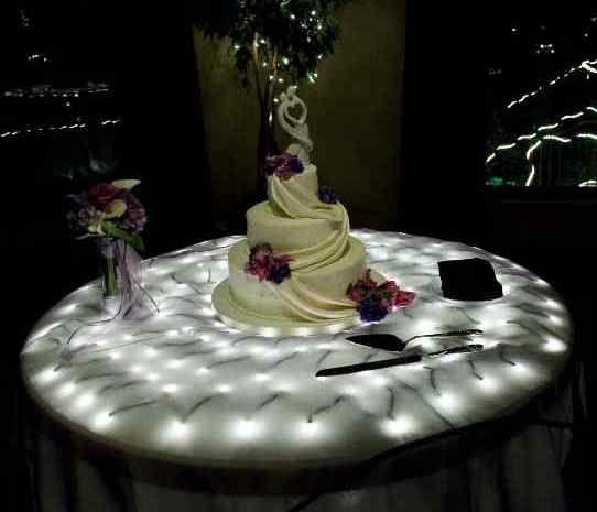 cakedecoratorwedding wedding cake decorations wedding cake tables decorations weddingx