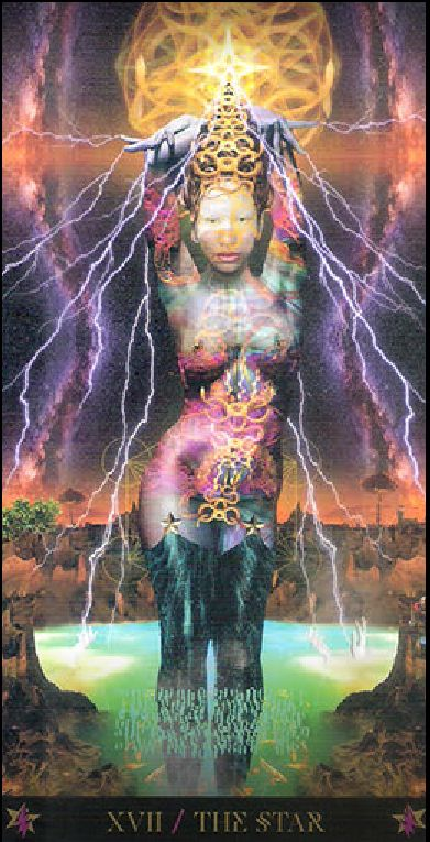 Daily Tarot By Alicia In Hawaii: Tarot, Tarot Decks