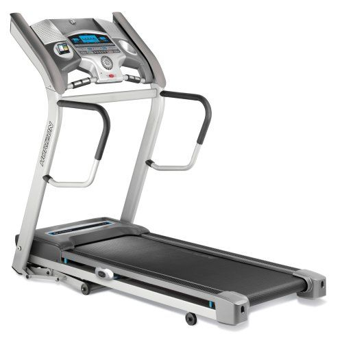 Special Offers - Horizon Fitness T93 Treadmill - In stock & Free Shipping. You can save more money! Check It (May 06 2016 at 03:17PM) >> http://treadmillsusa.net/horizon-fitness-t93-treadmill/