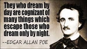 Edgar Allan Poe – SKWLCafe  http://skwlcafe.com/quizzes/edgar-allan-poe-type-in/