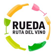 Wines of Rueda |
