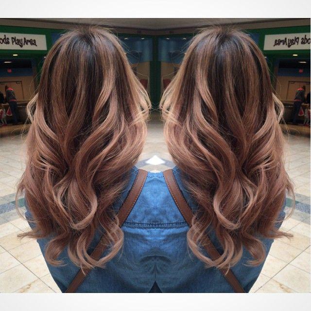 14 Best Matrix Formulas Images On Pinterest Hair Colors Hair