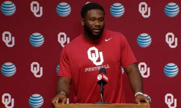 OU football: Press conferences from players, coaches