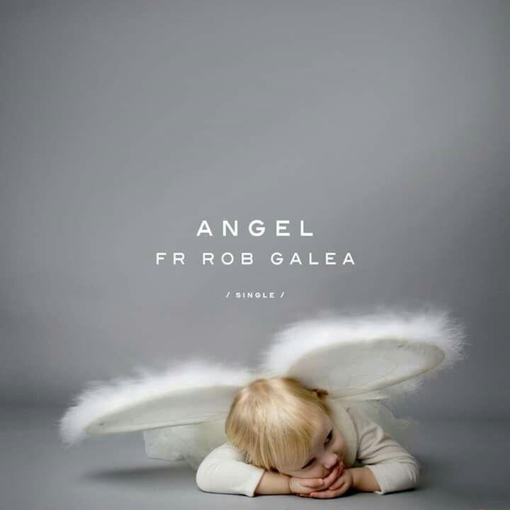 Song Angel