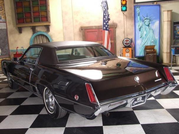 Cadillac Elmiraj Price In Usa >> 1000+ images about Cadillac Eldorado Homage on Pinterest | Cars, Cadillac eldorado and Coupe