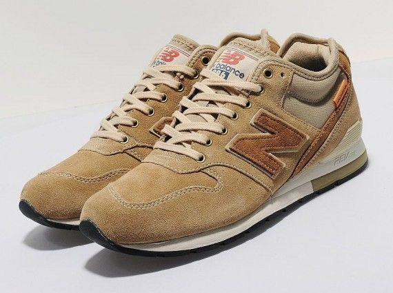 new balance 996 renegade row