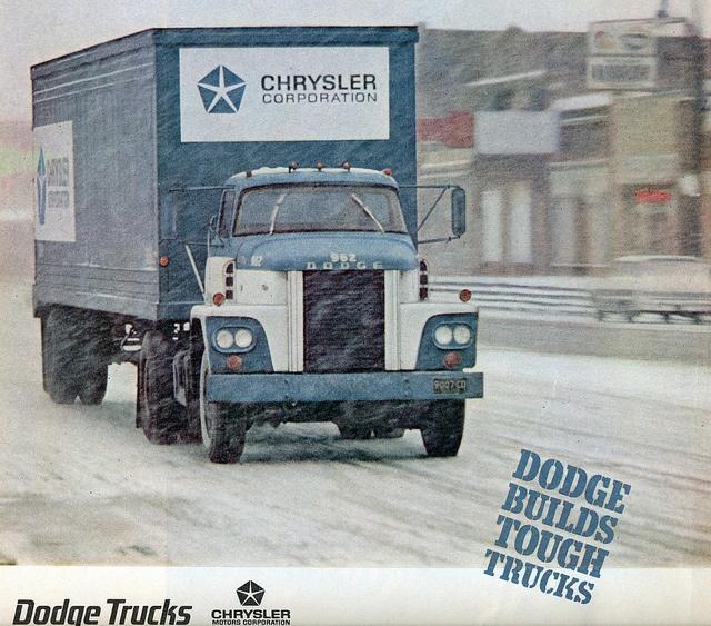 1016 best images about classic semis on pinterest trucks international harvester truck and. Black Bedroom Furniture Sets. Home Design Ideas