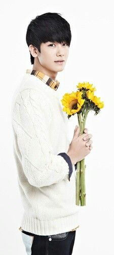 Park Hyung Sik Ze:a Height: 183 cm | My Not-so-Secret ... Hyung Sik Height