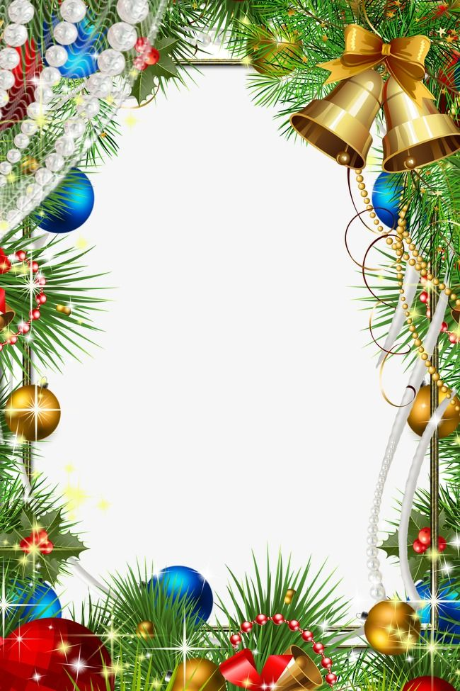 pin by pixiedustcutie on photography pinterest christmas