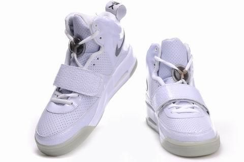 http://www.airgriffeymax.com/nike-air-yeezy-noctilucence-white-p-781.html NIKE AIR YEEZY NOCTILUCENCE WHITE Only $79.45 , Free Shipping!