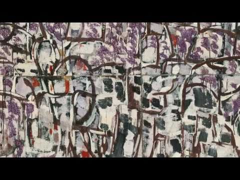 63 115738 - Ian Fairweather 'Monastery'  1961 - YouTube