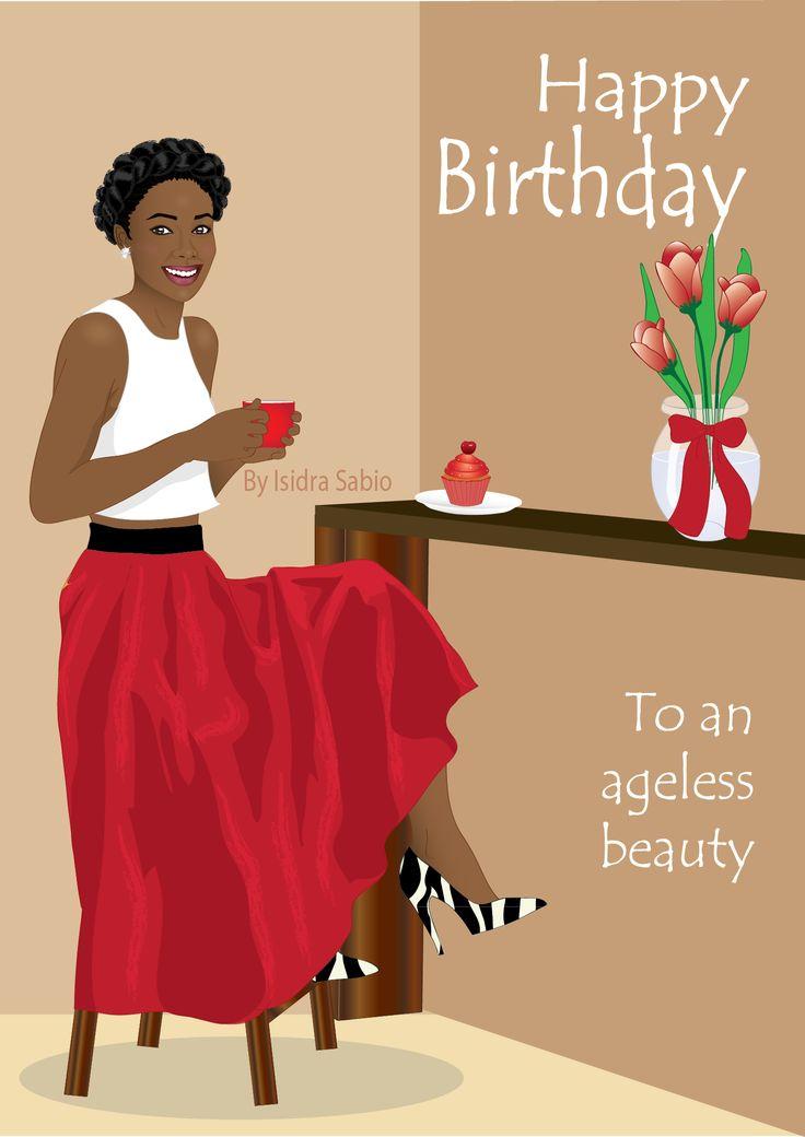 43 best birthday cards createdafrolatin publishing