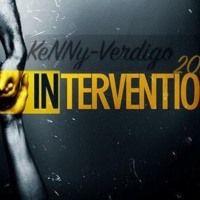 KeNNy - Verdigo - Honor For The Anjuna Family by KeNNy-VerdigO on SoundCloud