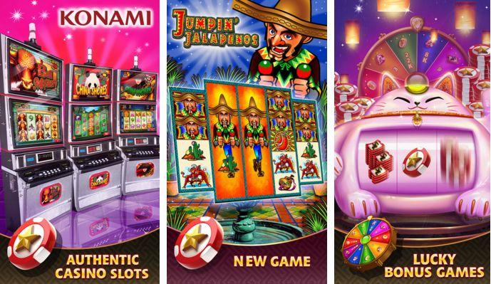 Chumba Casino Lawsuit