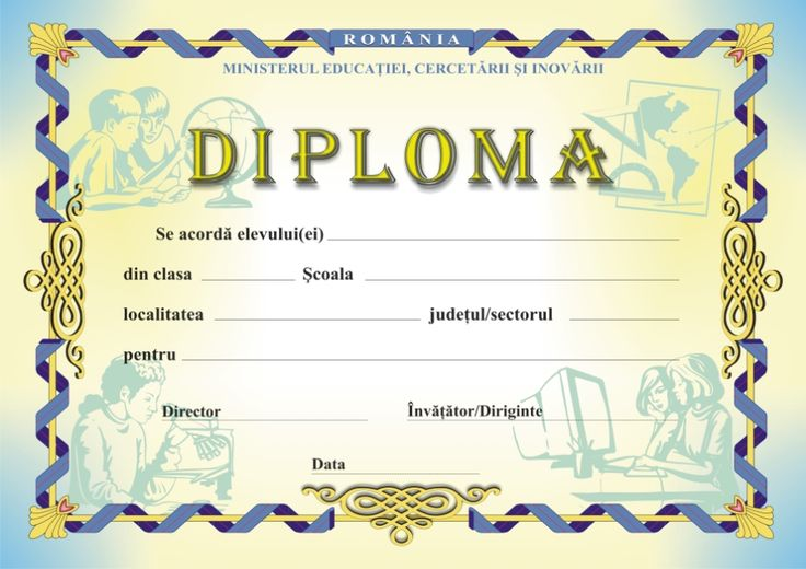38 best diplomes images on pinterest
