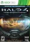 Halo 4: Game of the Year Edition - Xbox 360 - Just $19.99! - http://www.pinchingyourpennies.com/halo-4-game-year-edition-xbox-360-just-19-99/ #Bestbuy, #Gameoftheyearedition, #Halo4, #Pinchingyourpennies, #Todayonly