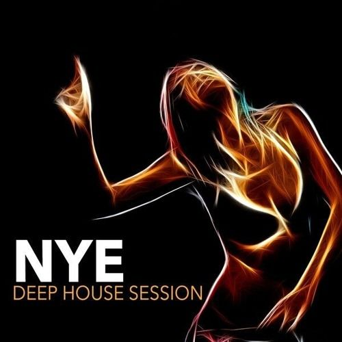 NYE 2018 Deep House Session by Toufic Chehab on SoundCloud