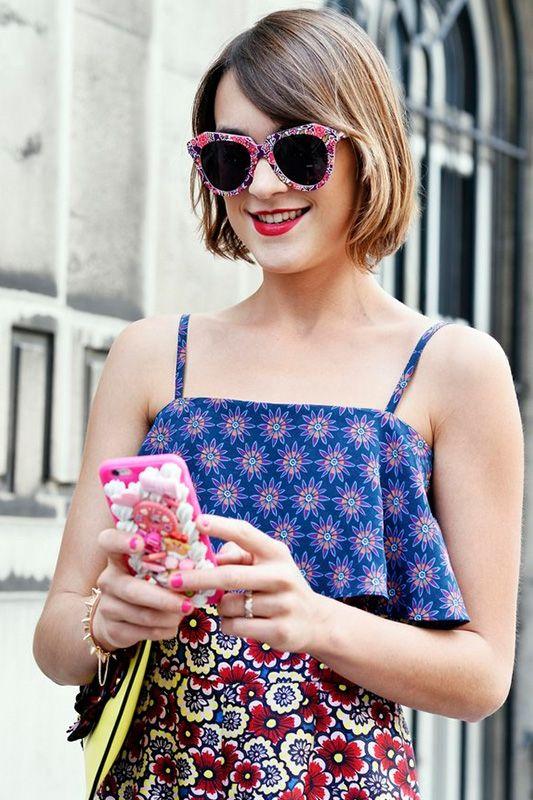 paris-haute-couture-sokak-modası-7