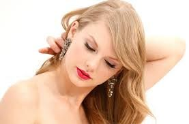 taylor swift makeup - Google Search