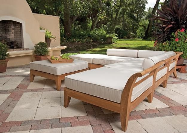 Designing For Fireside Warmth Tips For Outdoor Furnishings