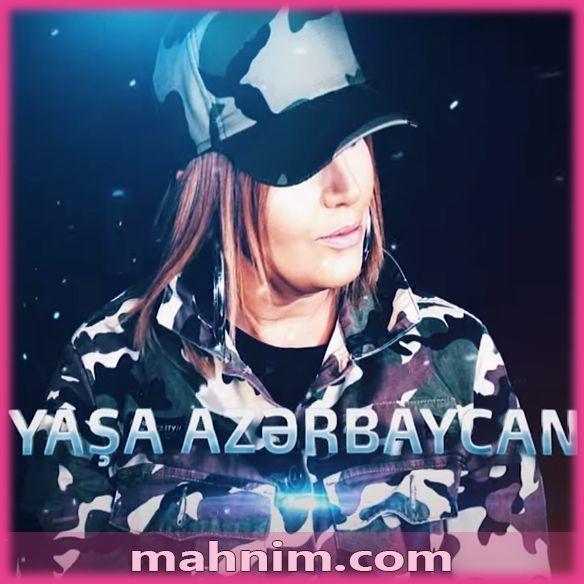 Iradə Mehri Yasa Azərbaycan Mp3 Yuklə Yastiklar