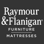 Raymour and Flanigan Furniture: 15% - 20% off Purchase Coupon! Read more at http://www.stewardofsavings.com/2014/10/raymour-and-flanigan-furniture-15-20.html#Ex5oXlEdg9OUcTqU.99