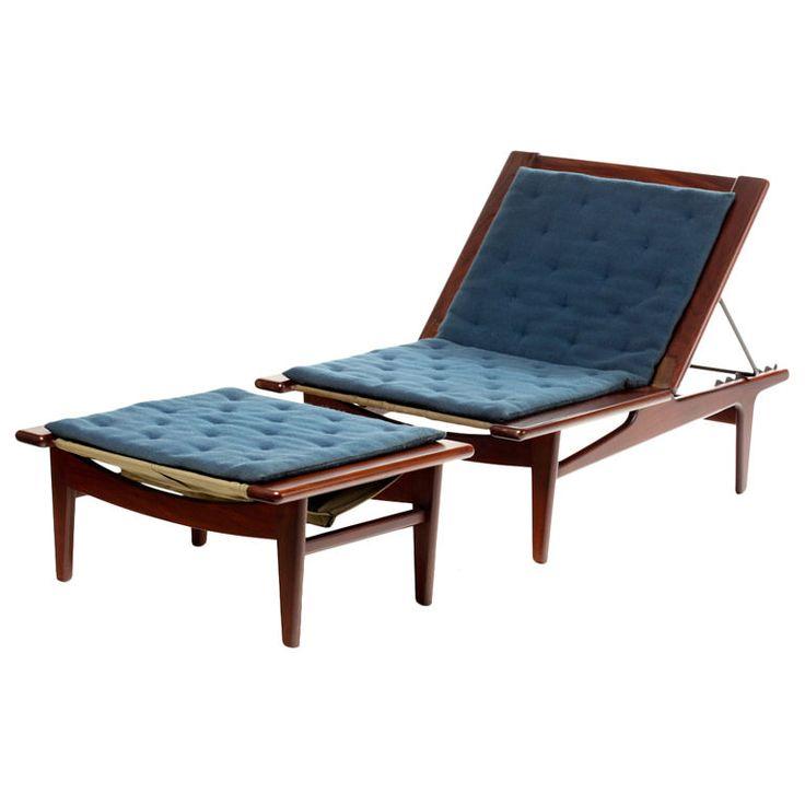 Best 25  1950s furniture ideas on Pinterest   1950s interior  Modern chair  design and Mid century couch. Best 25  1950s furniture ideas on Pinterest   1950s interior