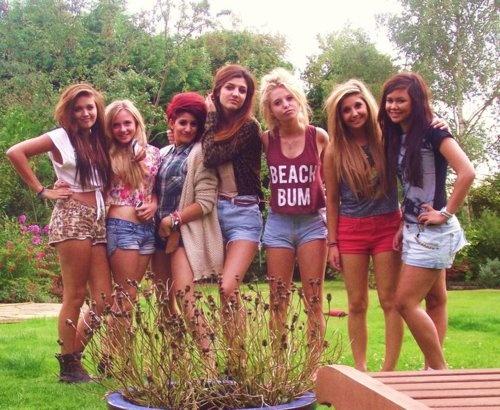 : Best Friends, Bestfriends, Beachi Boho, Beaches Bum, I'M, Beach Bum, Summertime, Bum Shirts, The Beaches