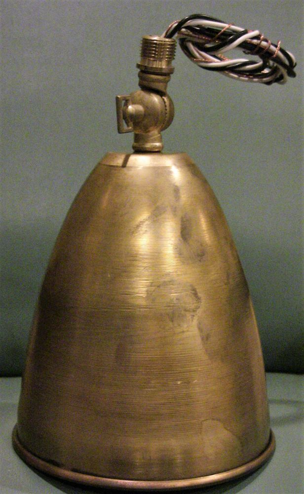 Copper Water Bottle Copper Pinterest