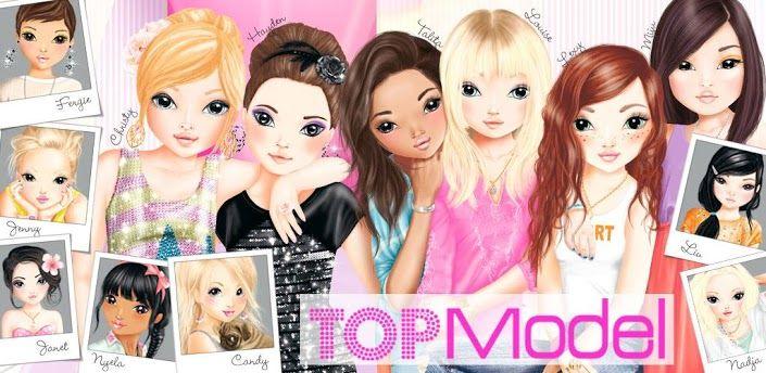 Top-Model-image-top-model-36092184-705-344.jpg (705×344)