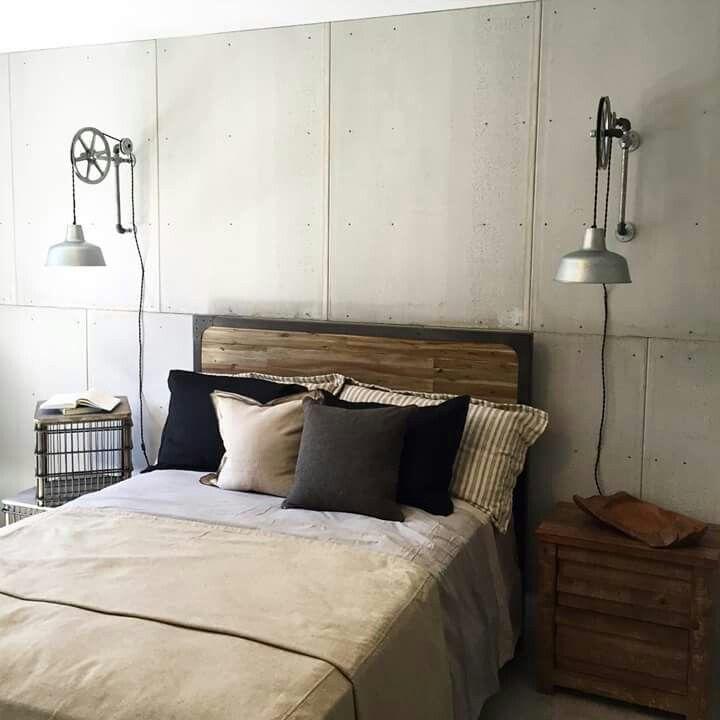 Bedroom Cupboards Centurion Bedroom Boys Bedroom Bed Vastu Bedroom Interior Decoration: 78 Best Boys Bedroom Images On Pinterest