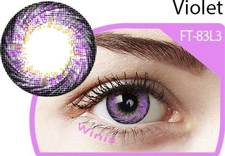 Wholesale Lucille Venus 17mm Big Eyes Korea Cosmetic Cheap Lenses , Find Complete Details about Wholesale Lucille Venus 17mm Big Eyes Korea Cosmetic Cheap Lenses,Cheap Lenses,Lenses,Korea Cosmetic from -Guangzhou Winis Import & Export Co., Ltd. Supplier or Manufacturer on Alibaba.com