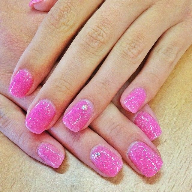 109 best nexgen nails images on pinterest nexgen nails colors nexgendip overlay on natural nails prinsesfo Choice Image