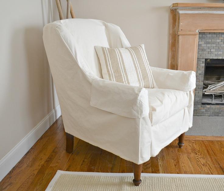 sofa za kisasa 01
