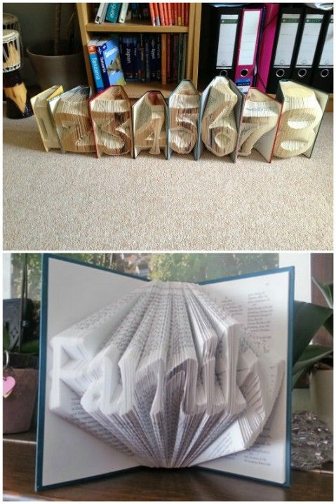 17 best ideas about how to fold on pinterest fitted