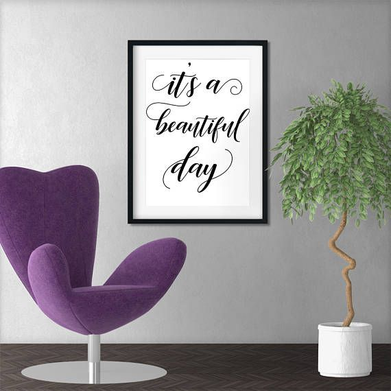 https://www.etsy.com/au/listing/534813301/beautiful-day-instant-download-printable?ref=shop_home_active_9