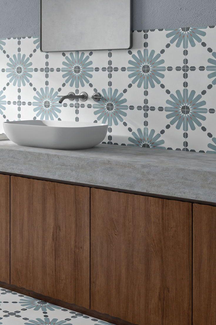 Welcome 2020 Small Bathroom Decor Simple Bathroom Designs