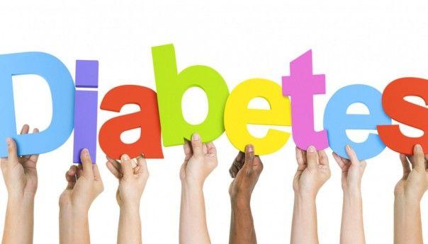 Es sabido que la diabetes gestacional afecta no solamente a Usted sino que además a su bebe, por lo que…: http://detodosobrelasalud.com/remedios-caseros-para-curar-la-diabetes-gestacional/