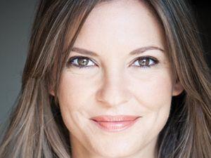 Rebekah Elmaloglou as Terese Willis