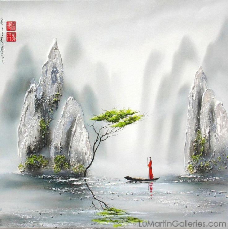 zen-painting-martin-beaupre-73.jpg (897×900)