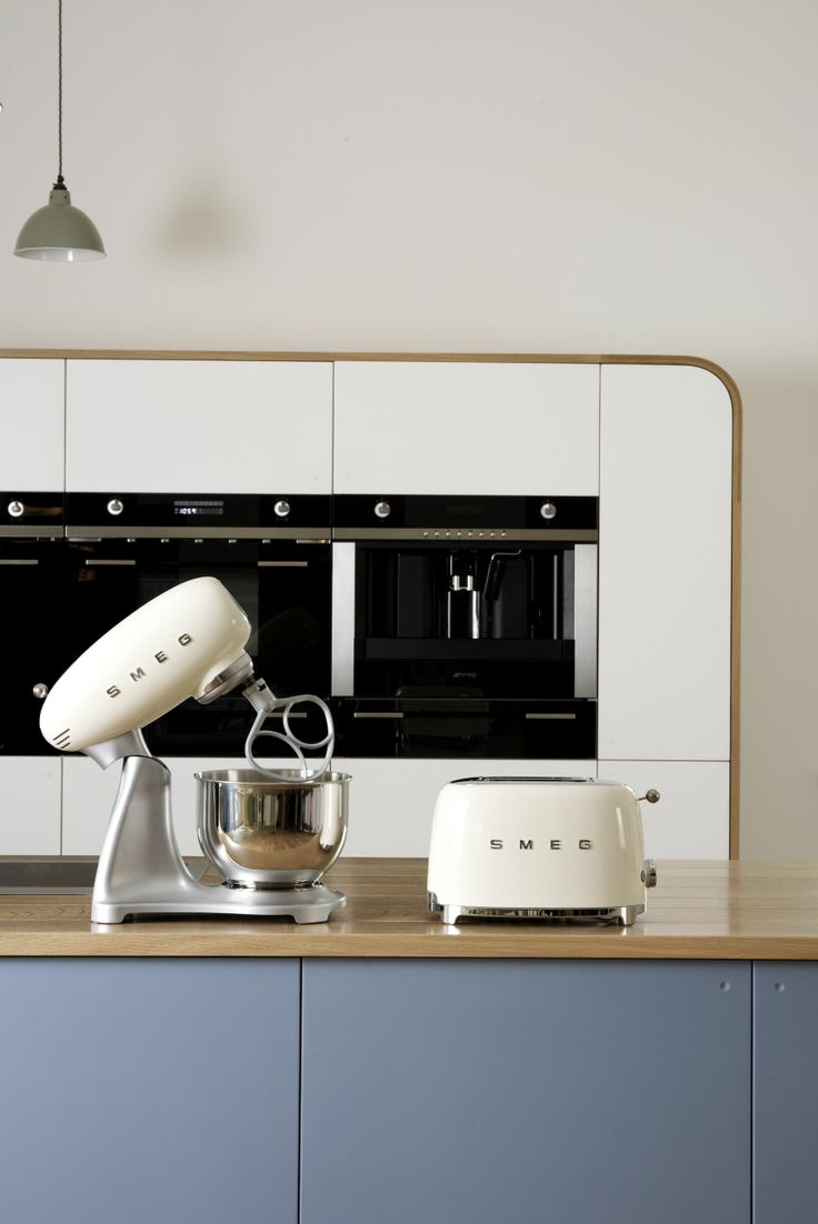 Uncategorized Smeg Kitchen Appliances 56 best images about smeg small appliances on pinterest the brand new mixer and toaster shot by devol here at cotes mill in white kitchen applianceskitchen