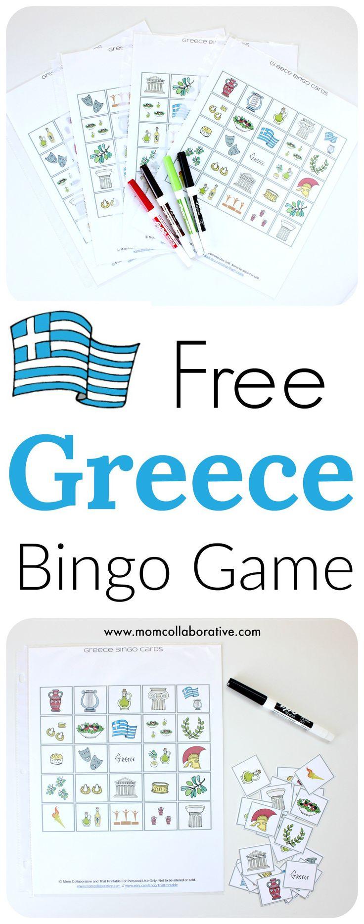 best 25 bingo games for kids ideas on pinterest bingo games