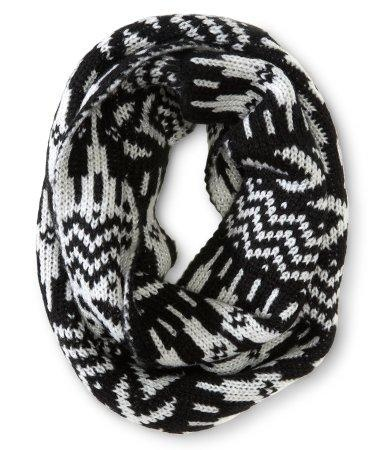 210 best SCARVES & SHAWLS images on Pinterest | Fall fashion, My ...