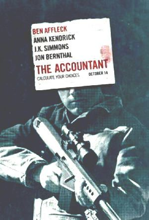 Streaming before this Movien deleted Bekijk english The Accountant View streaming free The Accountant Guarda The Accountant 2016 Complet Cinema WATCH CineMaz The Accountant Putlocker 2016 gratuit #MOJOboxoffice #FREE #CineMagz This is Full