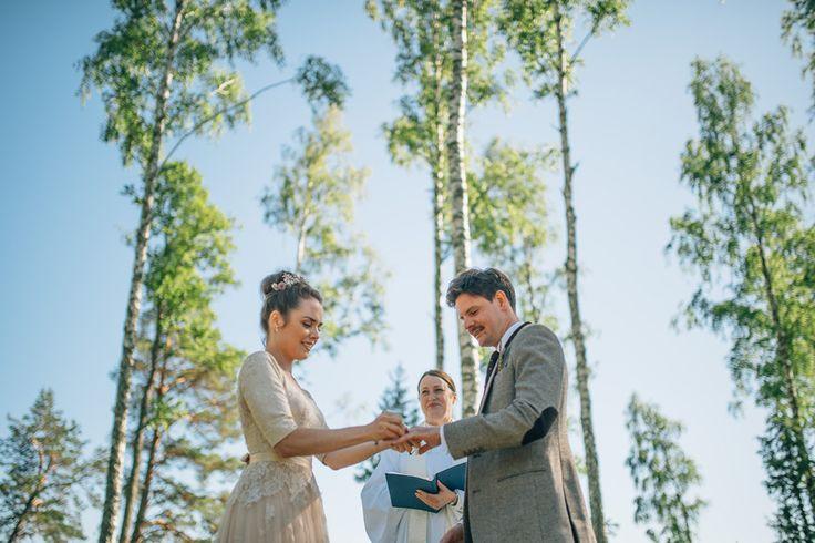 wedding beckershof