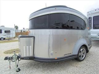 trailers for sale | Used Airstream Trailers for Sale | Used Airstream Trailers for Sale