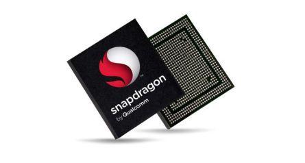 Qualcomm latest 10nm CPU #Qualcomm #10nm
