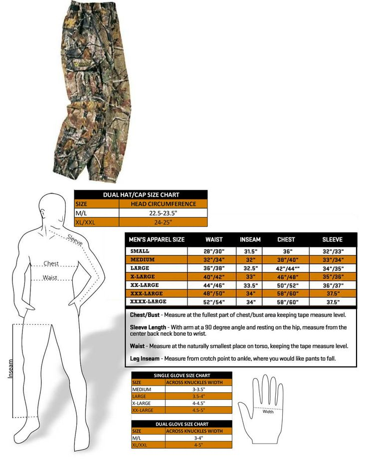 Other Hunting Clothing and Accs 159036: Scent Blocker- Outfitter Series- Pants- Camo-Realtree Ap Size-Large -> BUY IT NOW ONLY: $69.95 on eBay!