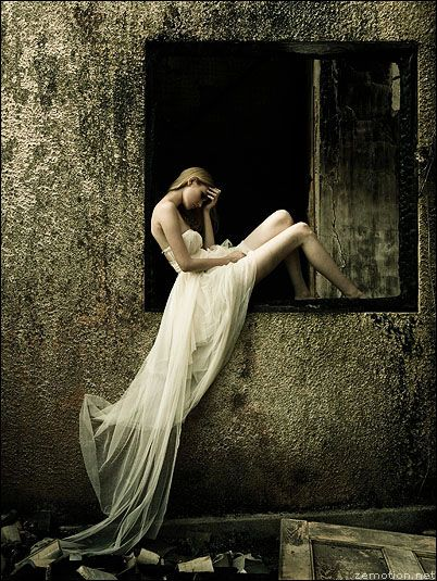 Lovely: Stunning Photography, Fashion, Girls Photography, Dresses, Beautiful, Fallen Angels, Female Photography, Anna Sui, Fairies Tales